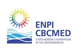 ENPI CBC MED
